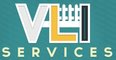 VLI Services, LLC