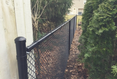 chain-link-fence-repair_VLI-Services