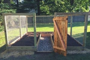 custom-fence-projects_vli-services