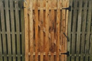 fence and gate repair_vli services nj